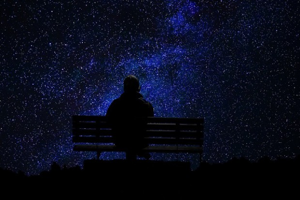 Zmarł astrofizyk Stephen Hawking