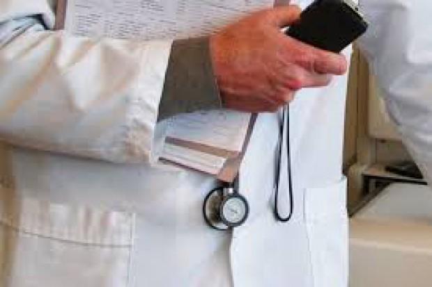 Kardiolog: cholesterol tak, ale w bardzo małej ilości