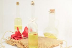 Badanie: te olejki eteryczne mogą powodować ginekomastię