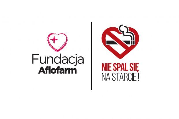 Młodzi palą więcej niż dorośli? Rozmowa z prezesem Fundacji Aflofarm