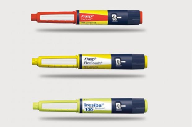 Będzie zmiana koloru opakowania tej insuliny