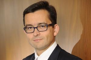 Maciej Kuźmierkiewicz na czele regionu Europy Wschodniej IQVIA