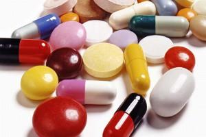 Norwegia: ceny leków stale rosną