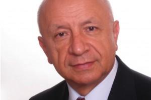 Organizacje kobiece przeciwko nominacji prof. Chazana