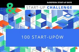 European Start-up Days: wyróżnienia dla najlepszych projektów