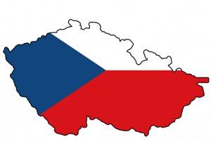 Czechy: zachorowań nadal dużo, ale widać lekki spadek