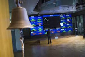 Wall Street: w centrum uwagi wyniki spółek farmaceutycznych
