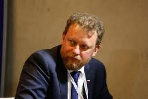 """Minister Zdrowia o klauzuli sumienia: """"Nie mam wyrobionego zdania"""""""