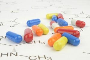 MZ: rozszerzono wykaz nowych substancji psychoaktywnych