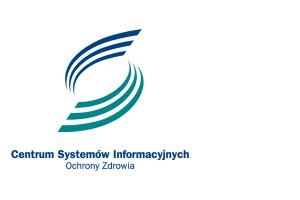 CSIOZ: harmonogram spotkań dla aptek dot. e-recepty
