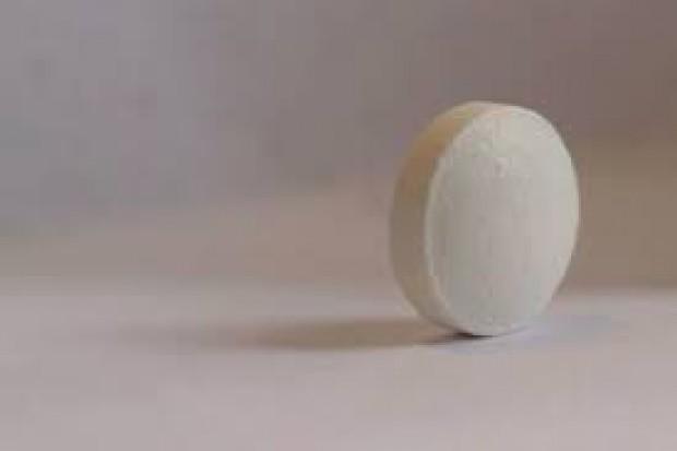"""""""Ściąganie tabletek poronnych z zagranicy stało się nieosiągalne"""""""