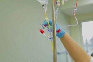 Rak jelita grubego: wnioski dot. nowych terapii czekają na decyzję Ministra Zdrowia
