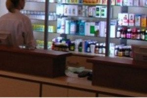 """Nowy Sącz: uczniowie kursują po aptekach w poszukiwaniu """"dopalaczy"""""""