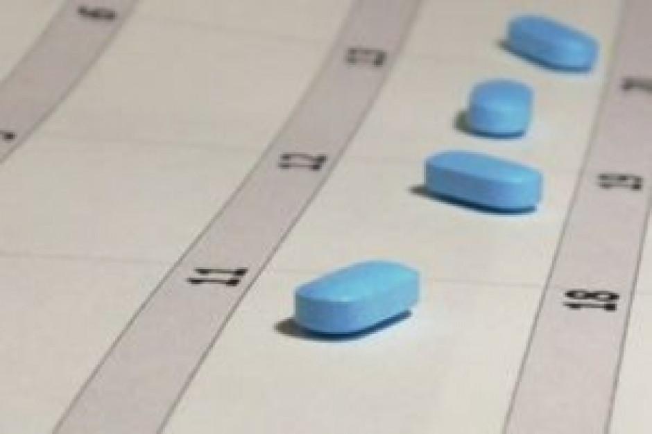 """MZ: """"nie"""" dla nowej grupy limitowej leku na mukowiscydozę"""