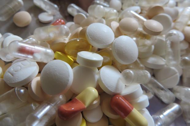 URPL: leki dopuszczone do obrotu w czerwcu 2018