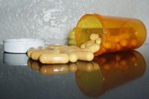 Leki na ADHD mogą powodować psychozę?