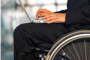 """""""DGP"""": większość aptek ma udogodnienia dla osób niepełnosprawnych"""