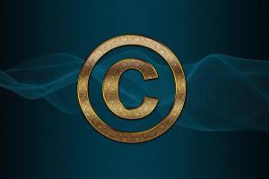 Sejm: powstanie specjalistyczne sądownictwo patentowe