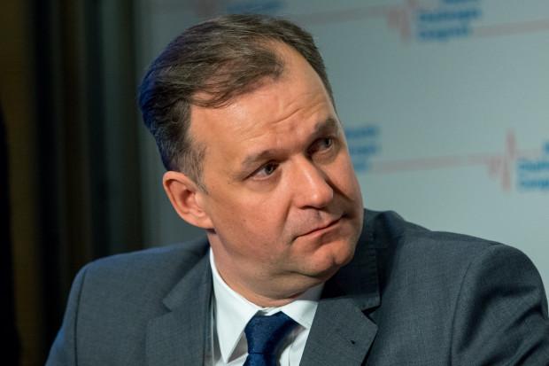 Marek Tomków: jesteśmy rozczarowani