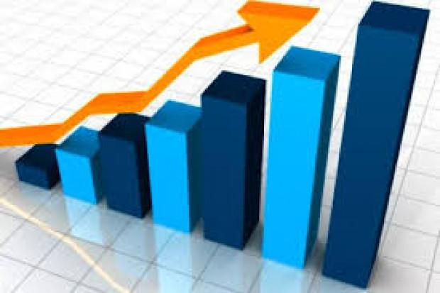 INFARMA ocenia zwiększenie poziomu wydatków na zdrowie