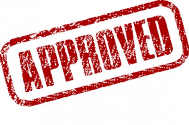 FDA zatwierdziła kladrybinę w tabletkach w leczeniu SM