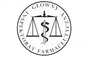 Komunikat GIF w sprawie wstrzymania w obrocie leków z walsartanem