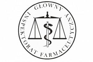 16 kwietnia 2021 r. wchodzą w życie przepisy ustawy o zawodzie farmaceuty!