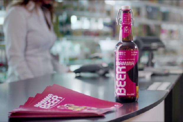 Czechy: piwo, które lekarze zalecają po chemioterapii