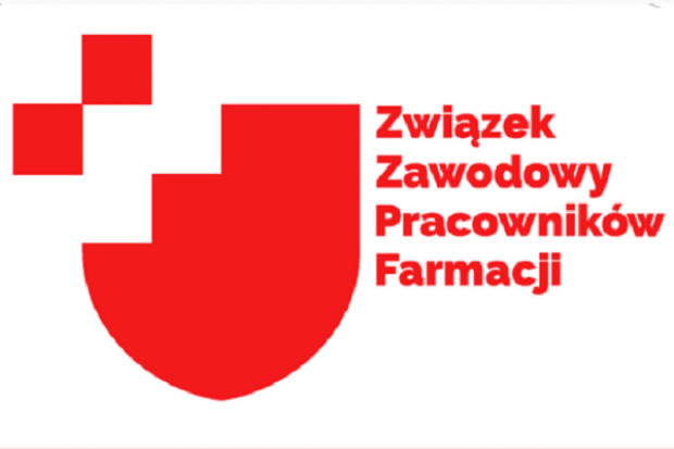 ZZPF: ruszają szkolenia Farmaceuci Bez Granic