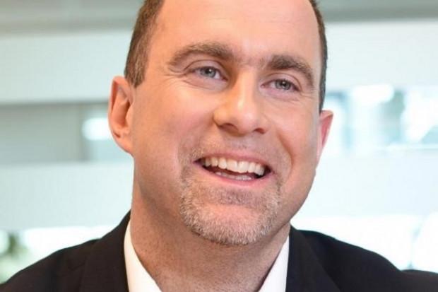 Nowy dyrektor Amgen w Polsce