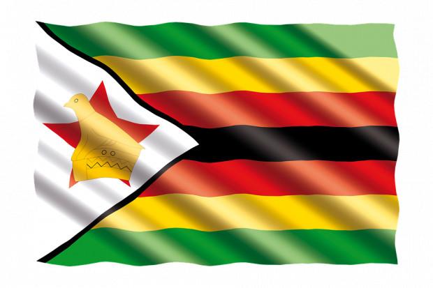 Zimbabwe: epidemia cholery w stolicy