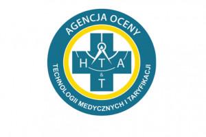 AOTMiT: Rada Przejrzystości oceni kolejne leki w lipcu