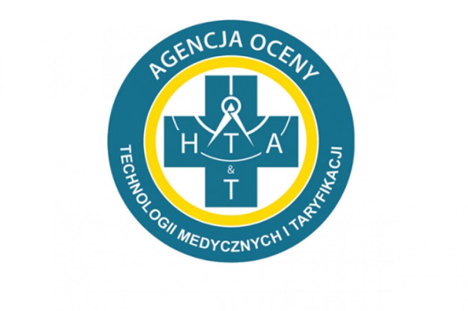 AOTMiT: posiedzenie Rady Przejrzystości 1 czerwca