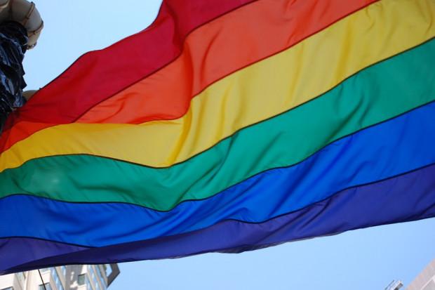 Homoseksualizm to nie jest choroba, więc się jej nie leczy