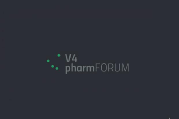 V4 PharmForum - o rynku aptek z perspektywy europejskiej