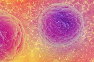 Japońscy badacze testują nową metodę w leczeniu choroby Parkinsona