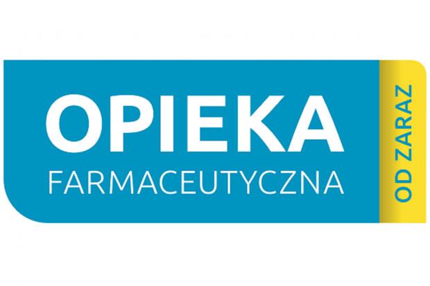Konferencja: matka i dziecko pod opieką farmaceuty