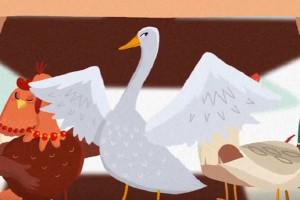 29 października: Światowy Dzień Chorego na Łuszczycę