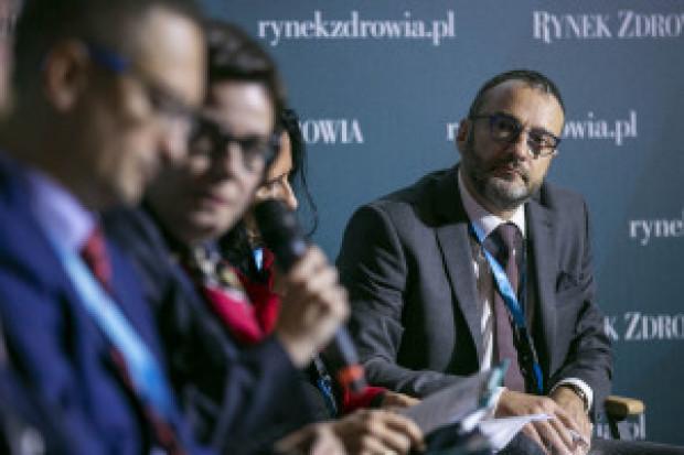 Marcin Czech: przewidywalność i możliwość inwestycji w Polsce istnieje