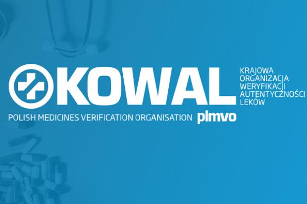 Fundacja KOWAL ma nowego prezesa