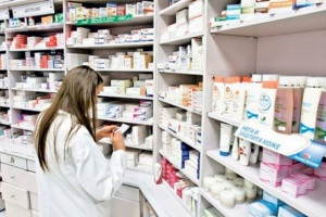 Nowela Pf: kary więzienia za sprzedaż leków do DPS