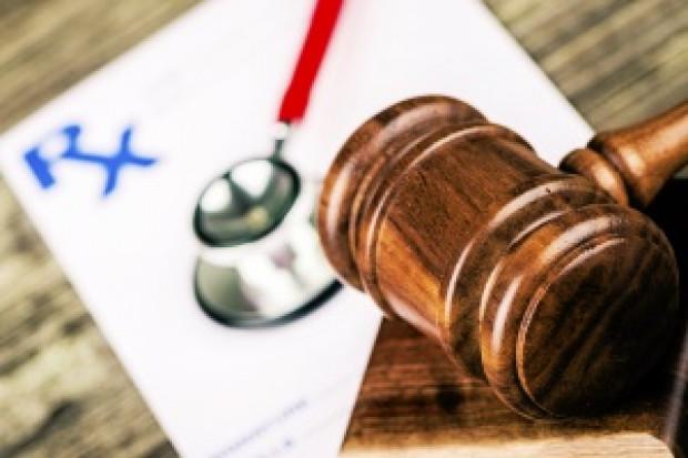 Pabianice: psychiatra wyrobił prawie 300 proc. normy na recepty refundowane