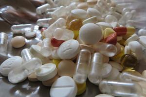 1 maja obowiązuje dotychczasowa lista leków refundowanych