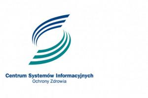 Projektowane zmiany dotyczące stanowisk i wynagrodzeń w CSIOZ