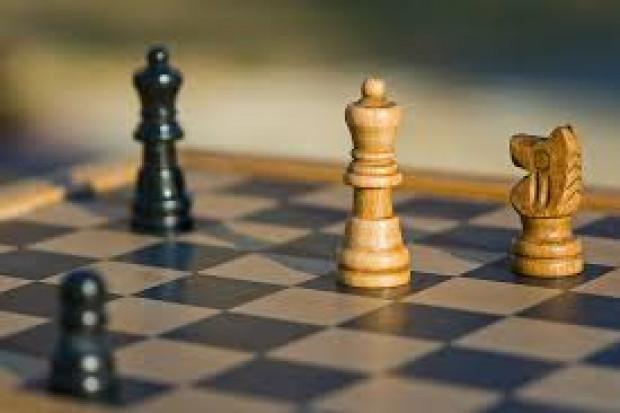 Lekarze zapraszają farmaceutów na turniej szachowy