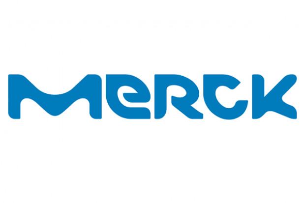 Merck - ta firma istnieje od 350 lat