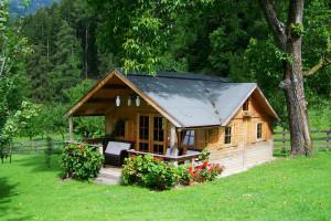 Mieszkanie w sąsiedztwie terenów zielonych = zmniejsze ryzyko choroby serca