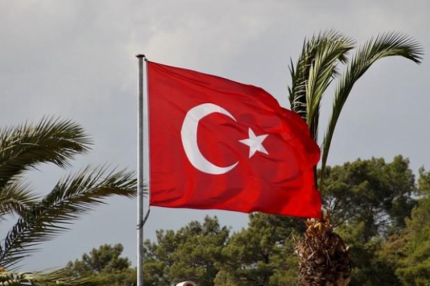 Mabion po tureckej kontroli: lek coraz bliżej wejścia na tamtejszy rynek