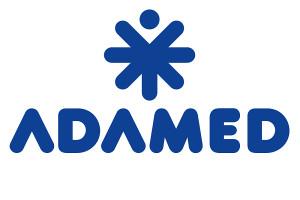 Adamed przedstawia swoje stanowisko