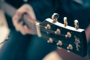 Białogard: zaproszenie na koncert